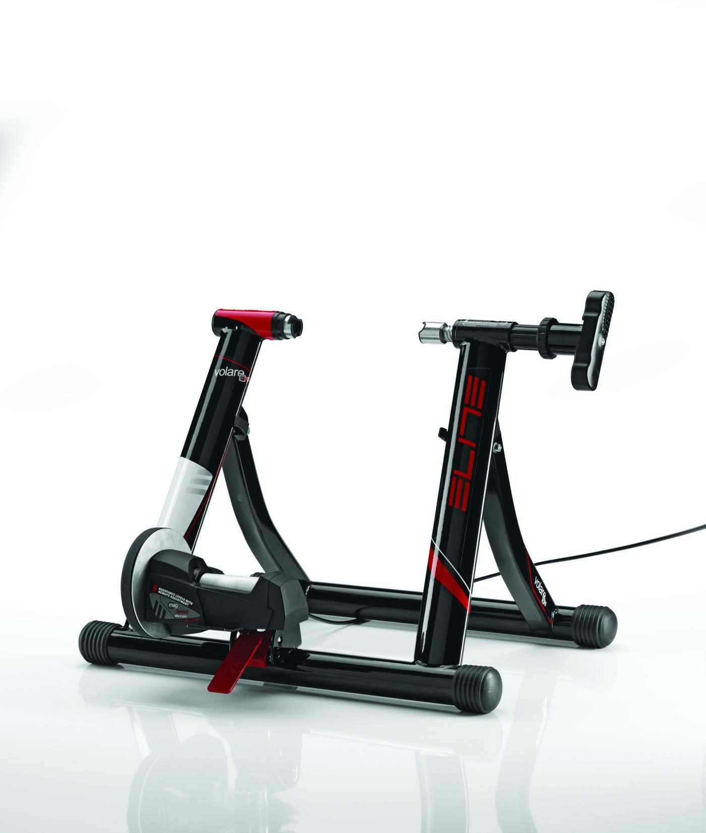 ELITE-Home trainer ELITE Volare-Alibabike