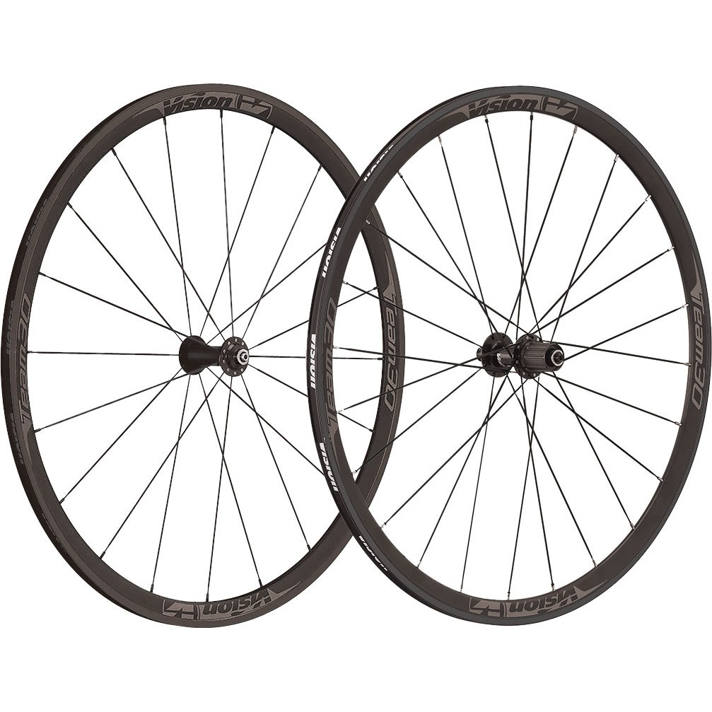 Roues Vision T30